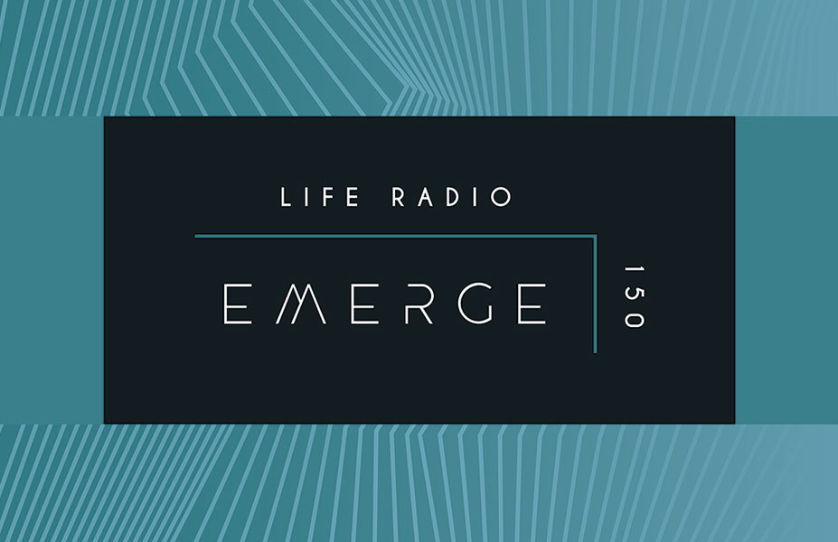 Emerge Music Branding Collection